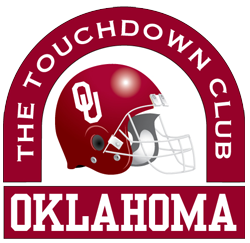 touchdown-club-logo_small (54K)